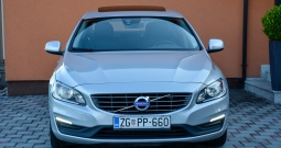 Volvo S60 1.6 D2 Business, 2015. g.