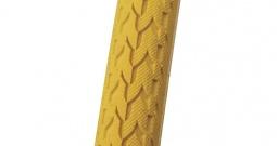 Lokot za bicikl, oprema za bicikl 8402601 8402601