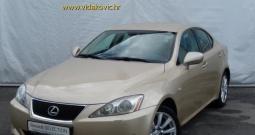Lexus IS 220d Luxury
