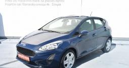 Ford Fiesta 1.5 TDCI,TEMPOMAT,BT, 2 GODINE GARANCIJE