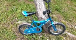 Bicikl dječji u ispravnom stanju