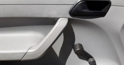 VW Caddy 2.0 SDI 51kw - Provjerena rabljena vozila!