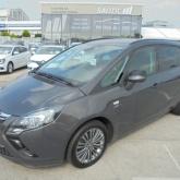 Opel Zafira Tourer 1,6 CDTi Cosmo**7 Sjedala**Nije