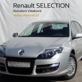 Renault Laguna 1,5 dCi 110 Business