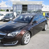 Opel Insignia 2,0 CDTI Drive Start/Stop**2016 god**88.645
