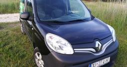 Renault Kangoo Express Furgon 1,5 dCi 90 Energy