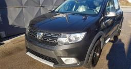 Dacia Sandero Stepway Prestige 0.9 Tce 90