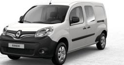 Renault Kangoo Express Maxi Furgon 1,5 dCi 90 Energy