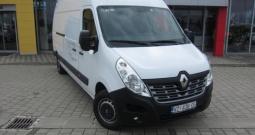 Renault Master Furgon L3H2P3 2,3 dCi 145 Energy TwinTurbo