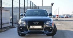 Audi Q5 2.0 TDI S-tronic Quatro