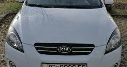 Kia ceed 1.4 lx edition