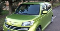 Prodajem Daihatsu Materia