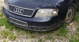 Audi A6, 1998. 1.8T za dijelove