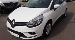 Renault Clio Societe dCi 75 TERETNO N1