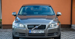 Volvo S80 2.4 D5 AWD Executive aut.-tipt.