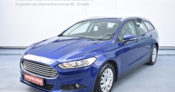 Ford Mondeo 2.0 TDCI, TREND, BLUETOOTH