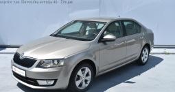 Škoda Octavia 2.0 TDI ELEGANCE,DSG,NIJE UVOZ,BIXENON, 2 GODINE GARANCIJE