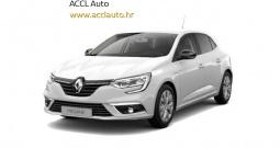 Renault Mégane Berline Limited 1,5 dCi,NOVO