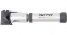 Lokot za bicikl, oprema za bicikl 13021101