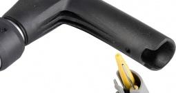 Lokot za bicikl, oprema za bicikl 13021900
