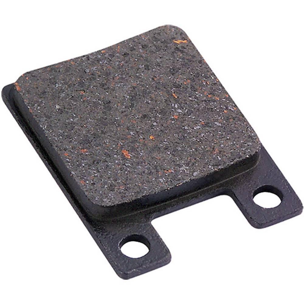 Pločice za disk kočnice Point DS-05