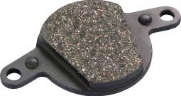 Pločice za disk kočnice Point DS-14