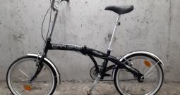 """Bicikl sklopivi Cinzia 20"""" Carbike"""
