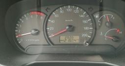 Hyundai Accent 1.3, klima