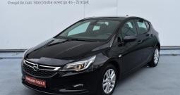 Opel Astra 1.6 CDTI,NAVI,SENZORI,TEMPOMAT, 2 GODINE GARANCIJE