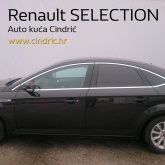 Ford Mondeo 1,6 TDCi Econetic