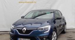 Renault Mégane Berline dCi 110 Energy Limited