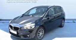 BMW 218 D GRAND TOURER,NAVI,GRIJANJE SJEDALA, 2 GODINE GARANCIJE
