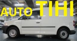 VW Caddy 2006 2.0 sdi 51kw klima n1 211tkm teretni