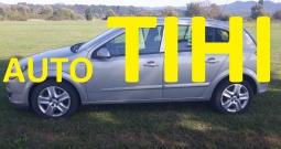 Opel astra H 1.7 cdti kar 74kw 2006g reg 1g., zamjena dostava otplata