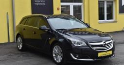 Opel Insignia 2.0 CDTI, 2 GODINE GARANCIJE,NIJE UVOZ