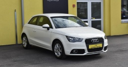 Audi A1 1.2 TFSI, ATTRACTION CITY, 2 GODINE GARANCIJE,NIJE UVOZ