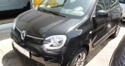 Renault Twingo ZEN SCe 70 ,NOVO VOZILO,ISPORUKA ODMAH