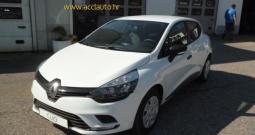 Renault Clio Societe dCi 75,NOVO VOZILO,ISPORUKA ODMAH