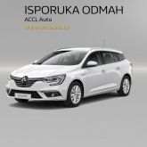 Renault Mégane Grandtour Blue dCi 115 Intens,NOVO