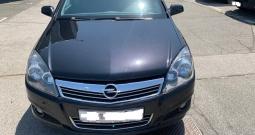 Opel Astra 1.4i, prvi vlasnik