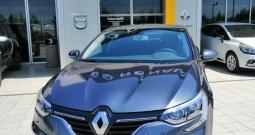 Renault Megane BUSINESS Blue dCi 115