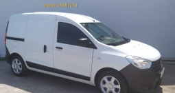 Dacia Dokker Van 1,5 dCi 75 Ambiance