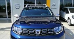Dacia Duster Prestige 1.5 Blue dCi 115