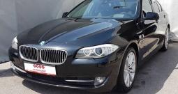 BMW SERIJA 5 530d xDrive