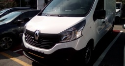 Renault Trafic Furgon L2H1P2 dCi 120 E6 PRO+ ISPORUKA
