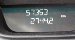 Opel Vivaro Combi L2H1 1,6 CDTi TwinTurbo 2,9t Start/Stop