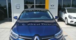 Renault Megane BUSINESS TCe 100
