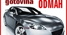 Dolazak - Gotovina - Odmah - 0 - 24h