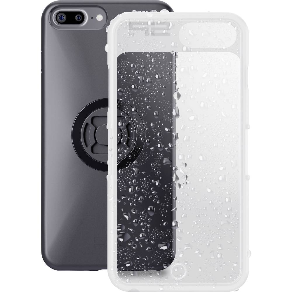 Zaštitni etui za pametni telefon SP Connect SP WEATHER COVER IPHONE 8+/7+/ 6...