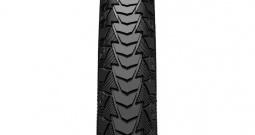 """Lokot za bicikl, oprema za bicikl 0101004 CONTACT PLUS 32-622 28\\"""""""